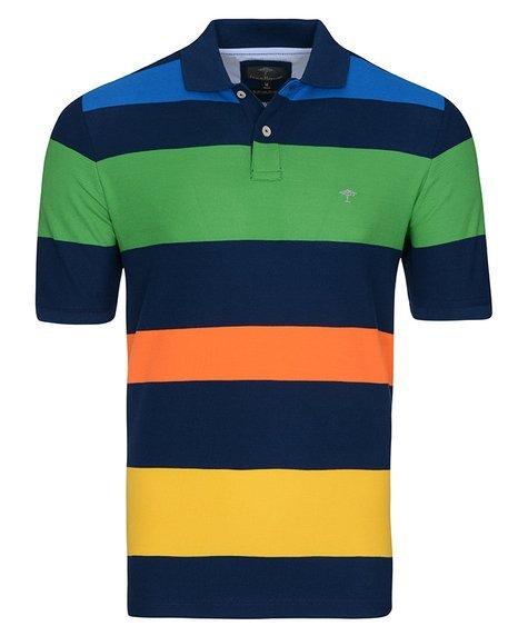 Koszulka męska Polo Fynch Hatton 1118 1705 1623 Zantalo.pl  6jF2c