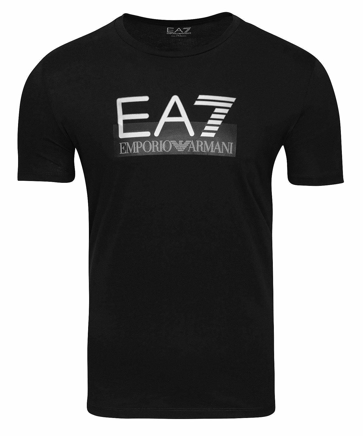 Emporio Armani | Bluzy | Męskie Zantalo.pl