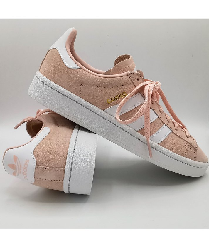 BUTY ADIDAS CAMPUS (BY9845)
