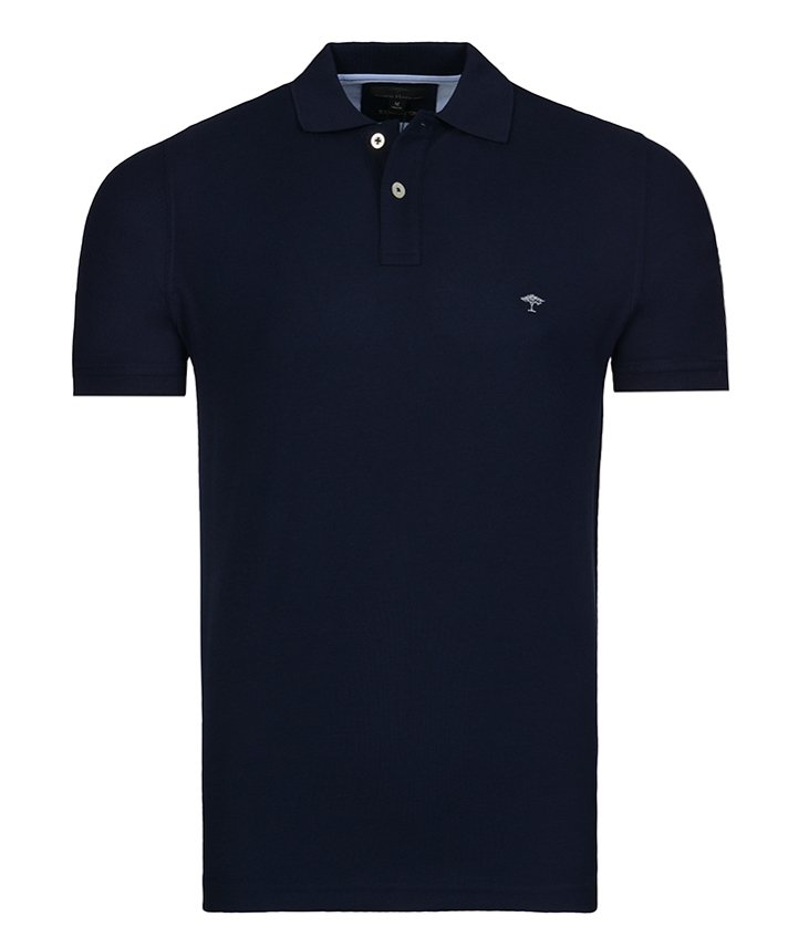 Koszulka Polo Basic Fynch-Hatton 1119 1700 685