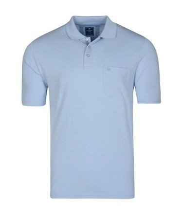 Koszulka Polo Redmond Wash Wear 912/11