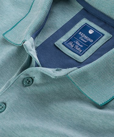 Koszulka Polo Redmond Wash Wear 912/60